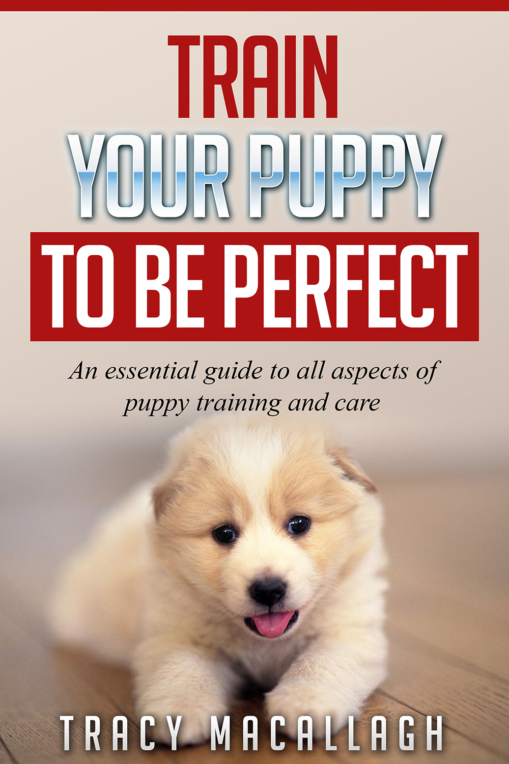 your perfect pet